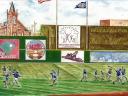 baseball-field-richmond-7-12