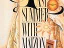 last-summer-with-maizon-cover