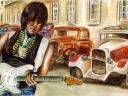 Jeff Beck_alaiyo bradshaw