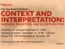 Context and Interpretation