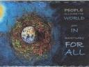 sanctuary-postcard
