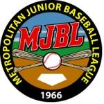 mjbl_logo