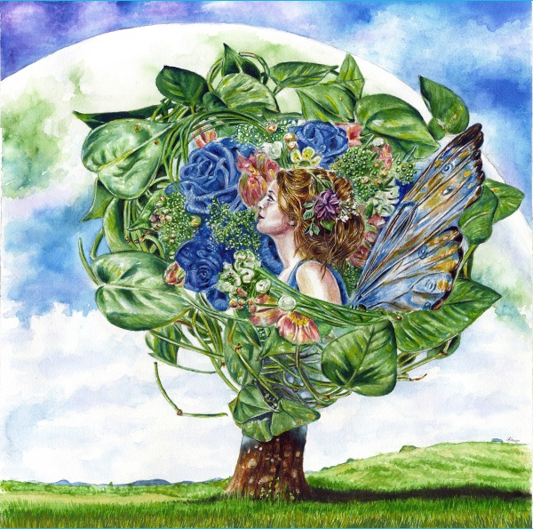 mid-summer_watercolor_alaiyobradshaw